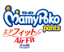 MamyPoko Pants Air Fit